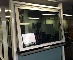 Palram Awning Windows Awning Windows Canopy Modern Polycarbonate Palram Corona