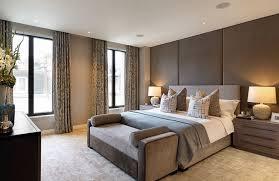 Perfect Bedroom Ideas Getpaidforphotoscom - Perfect bedroom design