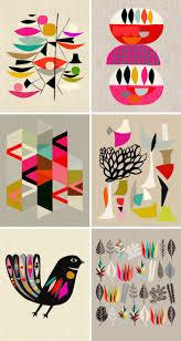 best 25 graphic design websites ideas on pinterest graphic