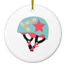 band aid ornaments keepsake ornaments zazzle