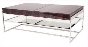 Unique Glass Coffee Tables - vintage g plan astro teak glass coffee table danish retro 60s