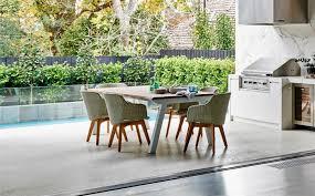 indoor dining tables satara australia dining table satara australia