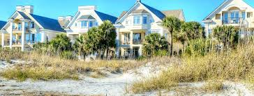 Beach Houses For Rent In Hilton Head Sc by Hilton Head Vacation Rentals Hilton Head Island Rentals