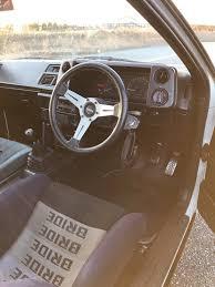 japanese vehicles toyota toyota corolla levin for sale autorec