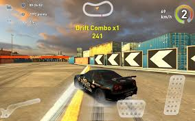 real drift racing apk real drift car racing uses app42 leaderboard to engage users
