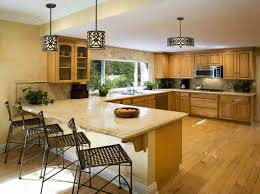bright kitchen ideas kitchen new bright kitchen ideas and with outstanding photo 40