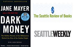 new york review of books reading through it book club dark money third place books
