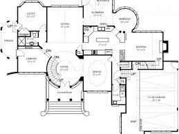 download house design layout plan zijiapin