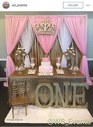 backdrop ideas curtains how much fabric for a shower curtain new best 25 birthday