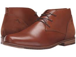 boots sale uk perfume bahama fane whiskey mens shoes boots ankle bahama by
