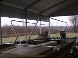 Floating Duck Blind For Sale Nc Duck Hunters U2022 View Topic Boat Blind Out Of Conduit Duck