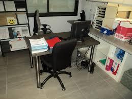 bureau de poste ouvert samedi apr鑚 midi bureau de poste ouvert le samedi apr鑚 midi 60 images bureau de