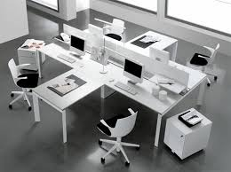 Contemporary Office Desk Furniture Modern Office Desks Furniture Design Entity By New York Designer