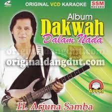 download mp3 dangdut arjuna samba group download 6 60 mb h arjuna samba di dunia fana mp3