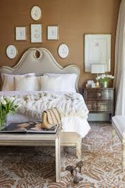 332 best master bedrooms images on pinterest bedrooms master