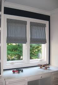 Bedroom Blinds Ideas Bedroom Ideas Modern Design For Your With Blinds Interalle Com