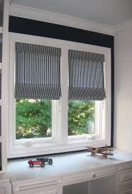 plantation home decor modern bedroom blinds home design decor and good decorating