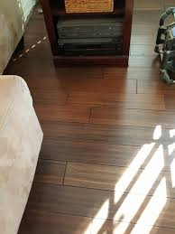 Why Is My Laminate Floor Buckling Burgess Flooring Monroe Nc