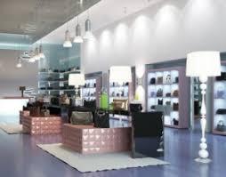 Retail Store Lighting Fixtures Lighting Up Your Store A Guide To Retail Store Lighting Page 2