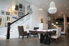what u0027s in store showroom 1412 showroom design shop and interiors