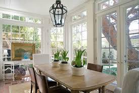 veranda chiusa veranda chiusa arredamento veranda arredamento e sala da pranzo