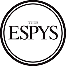 ESPY Award