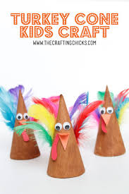 483 best fall crafts for kids images on pinterest fall crafts