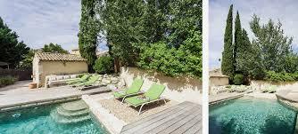 provence chambre d hote réservation en provence d une chambre d hotes avec piscine