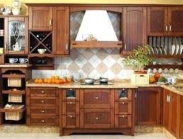 20 20 kitchen design software free 20 20 kitchen cabinet design software software free download