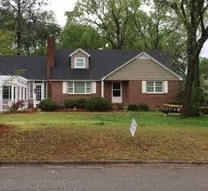 selecting exterior paint colors choosing exterior house paint