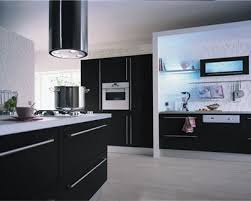 cuisine city hygna cuisines meubles de cuisine meuble rideau cuisine hygena