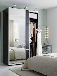 dressing chambre a coucher chambre a coucher moderne avec dressing atlist co