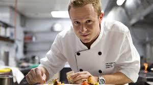 chef de cuisine fran軋is les chefs de cuisine francais ohhkitchen com