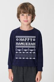hanukkah sweater hanukkah hanukkah sweater shirt moderntribe