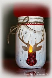jar candle ideas 40 diy jar ideas tutorials for
