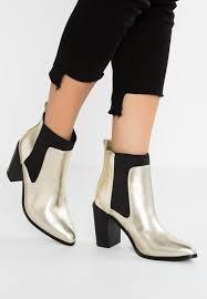 womens boots river island river island biker boots river island nava ankle boots gold