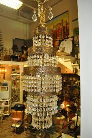 255 best chandeliers and other sparkly lights that hang and some