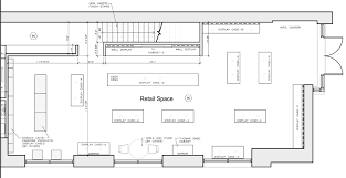 retail space floor plan 27 images of retail business floor plans template linkcabin com