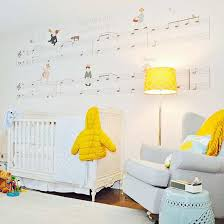 Kid Room Wallpaper by 229 Best Kids U0027 Rooms Images On Pinterest Bedrooms Room And