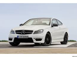 mercedes amg 64 mercedes c63 amg coupe 2012 front wallpaper 32