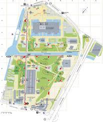 The Parc Condo Floor Plan by Parc De La Villette Paris 1983 Bernard Tschumi Pinterest