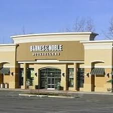 Barnes And Nobles Richmond Va Barnes U0026 Noble Booksellers Closed Newspapers U0026 Magazines