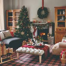 xmas decorating ideas home traditional christmas decorating ideas
