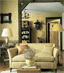 interior interior french interior design ideas interior sliding