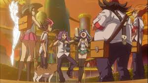 file zexalepisode79ending png yu gi oh fandom powered by wikia