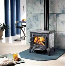 decoration free standing fireplace design that made from cast