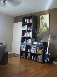 How To Interior Decorate Your Own Home 6 Interior Design Secrets On How To Decorate A Bookshelf