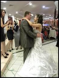 mariage tunisien mariage tunisien 2 mars 2011 tunisie chevrette13