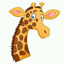 imagenes de amistad jirafas 99 dibujos de jirafas tiernas y lindas jirafas para colorear