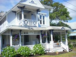 martha s vineyard oak bluffs vacation rental home in martha u0027s vineyard ma 02557 one